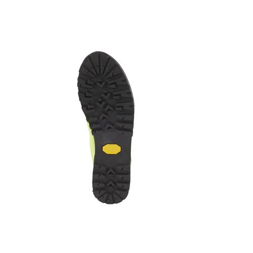 Vente Pas Cher De Nouveaux Styles Garmont Ferrata - Chaussures montagne homme - vert sur campz.fr ! Offres À Petits Prix Grande Vente sSawI2zRm
